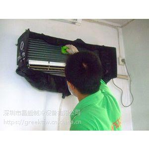 坑梓空调维修安装热水器事项21523942