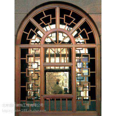 北京铜升铜装饰生产厂家
