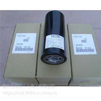 神钢VS160A-H空压机三滤配件型号