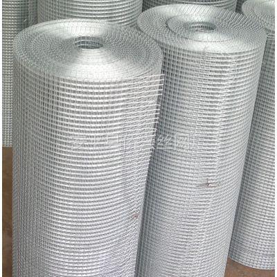 供应厂家直销 镀锌铁丝网 电焊网 小孔方眼网【现货供应】