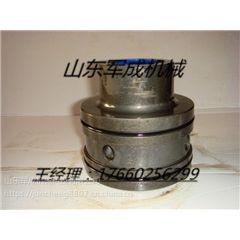 经济实惠的的冶炼高炉配件_高炉专用配件结实耐用很省事
