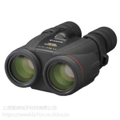 爆款佳能12X36IS II 双筒望远镜防抖稳像仪