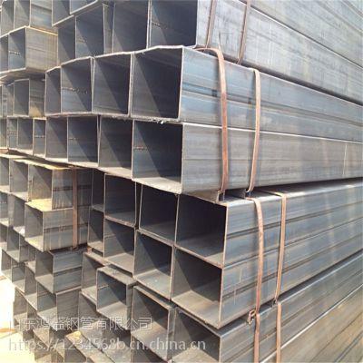 常年销售冷镀/热镀 镀锌管 各种规格钢管 质量保证价格优惠