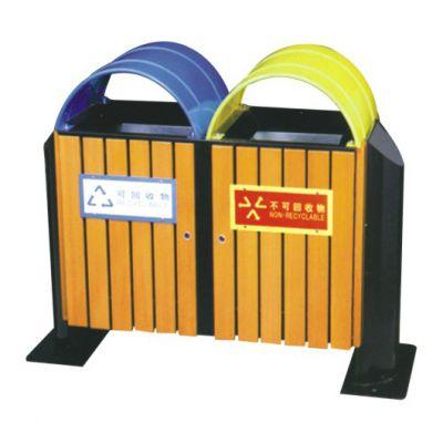 贵州 户外垃圾桶 低价促销
