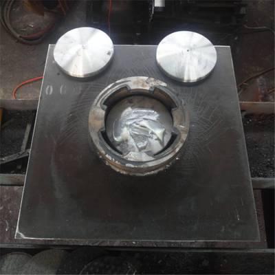 JWQZ钢结构钢支座@凤泉区钢支座工程技术优
