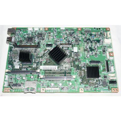 京瓷Taskalfa3501i 4501i 5501i主板 主控制板 打印接口板 打印板