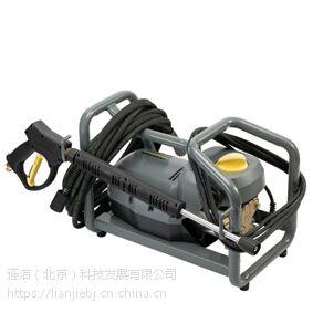 HD 5/11 Cage 德国进口凯驰紧凑型冷水高压清洗机
