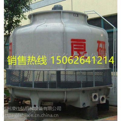 400吨冷却塔150-6264-1214
