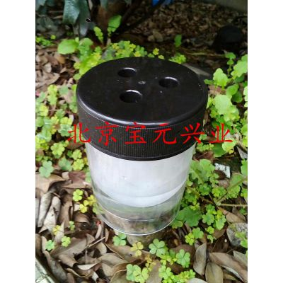 疾控监测诱蚊诱卵器、北京诱蚊诱卵器价格、生产诱蚊诱卵器厂家