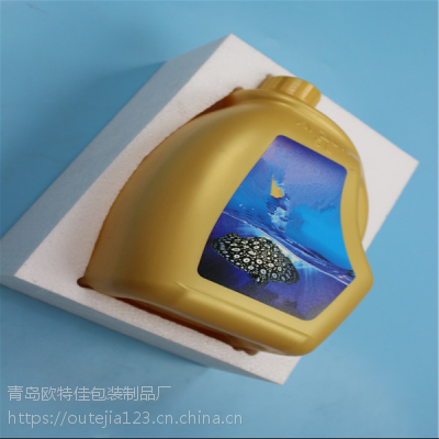 平度泡沫厂家|防震保护|品质放心