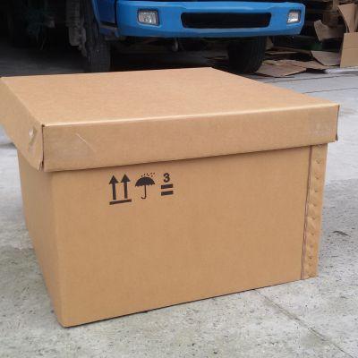 上海奉贤纸箱厂 民青纸业 三层瓦楞纸板 纸箱纸盒飞机盒 不干胶