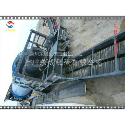 吐鲁番淘沙金新型选矿设备(东威)GM100滚筒选金机价格