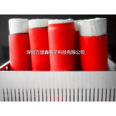 厂家直销电子工业邦定COB擦板纤维棒 Ф30*200mm 玻璃丝纤维棒