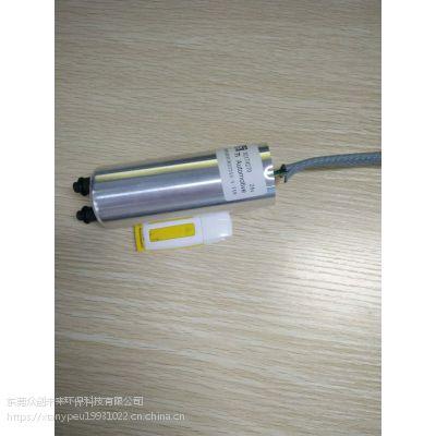 嘉兴天纳克1.5尿素泵电机配件大全