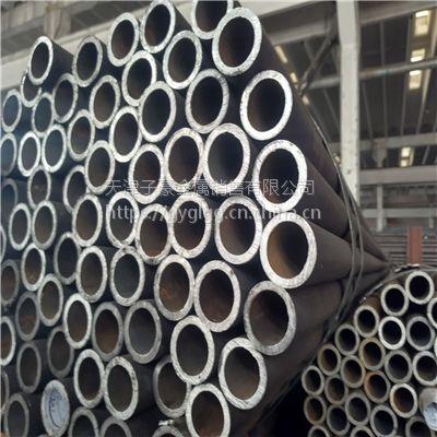 用于核电热交换器以及石油裂化装置炉管 SA213T91高压锅炉管