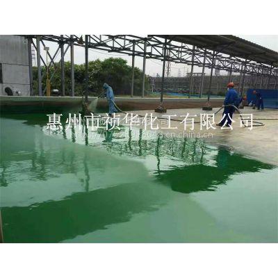 惠州聚脲耐磨地坪 学校地坪