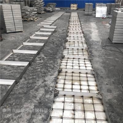 泰州耀荣 304不锈钢井盖,欢迎来电订购