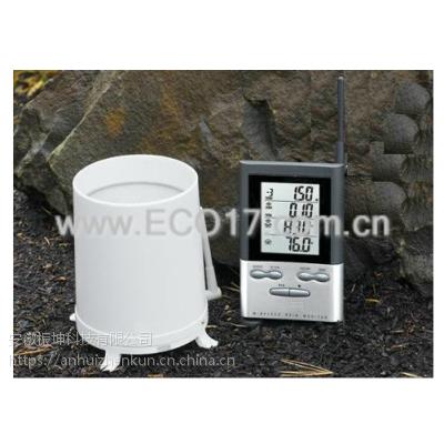ROM3-W无线雨量桶