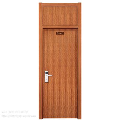 广东工程门广东实木门广东烤漆门生产厂家为您订制放心木门