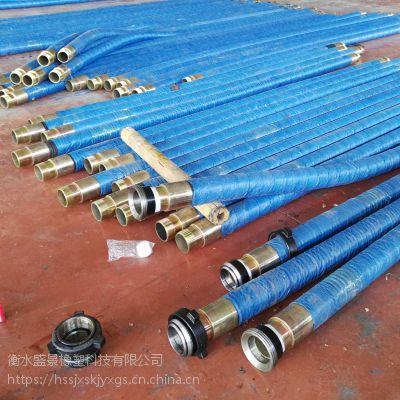 现货供应高压石油钻探胶管@克拉玛依高压石油钻探胶管@高压石油钻探胶管生产厂家