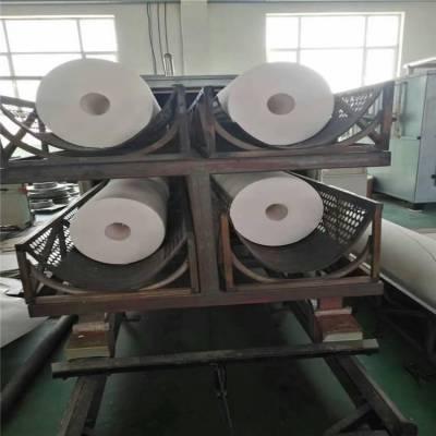 河北 昌盛四氟板 耐腐蚀耐高温精加工 聚四氟乙烯板