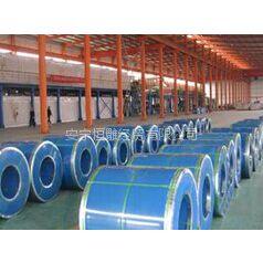 昆明冷卷批发 富民冷轧板价格 东川板材价格 Q235材质