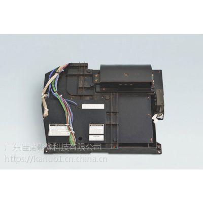 富士fuji350 370激光冲印机激光头彩扩机激光单元
