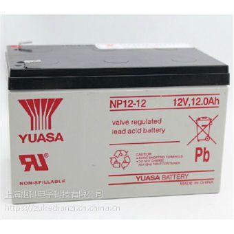 阀控式密封免维护蓄电池 蓄电池 ups蓄电池 祖科供