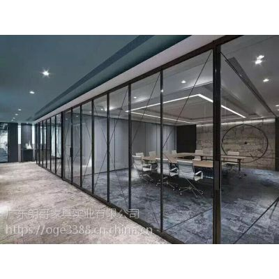 办公家具创新模式——以旧换新