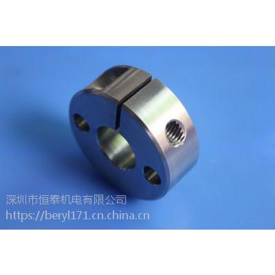提供大批量铝件 车床件机械零件 供应