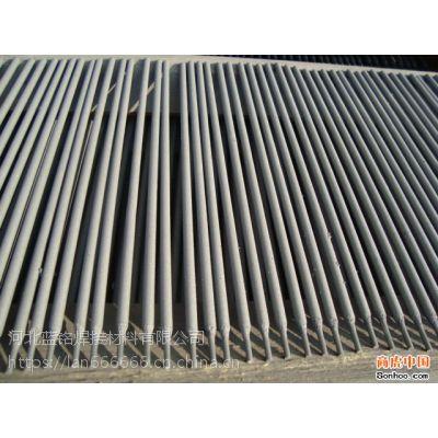 D708 堆708碳化钨堆焊耐磨电焊条