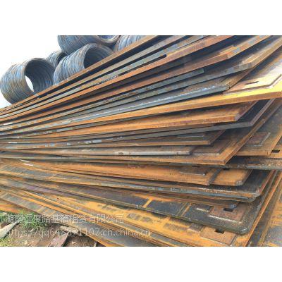 萍乡地区铺路钢板出租租赁,萍乡哪里有铺路钢租赁本公司倾心供应