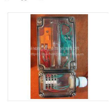 阀位反馈装置FJK-G6Z2-110NH-LED