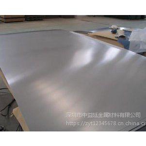 供应宝钢SPCE深冲级冷轧钢卷,大量现货,规格齐全