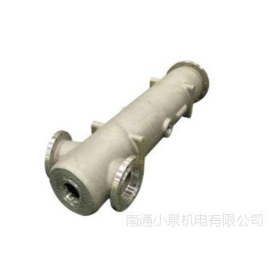 江苏铝合金铸件公司