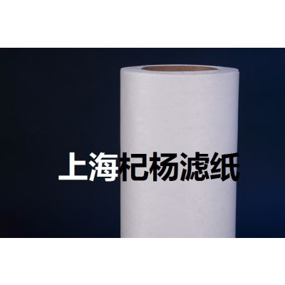 轧制油过滤纸-铜板轧制滤纸-铜加工乳化液过滤布-上海杞杨品质保障