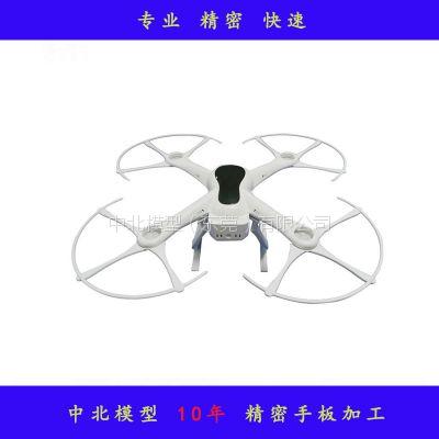 上海手板模型定制飞行器模型加工选取中北厂家