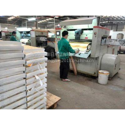 供应广西竹浆纸杯一次性纸杯纸碗定做生产厂家