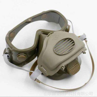 一护防风式防尘面具厂家