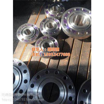 无锡恒通特钢材料,潍坊Inconel625合金管报价
