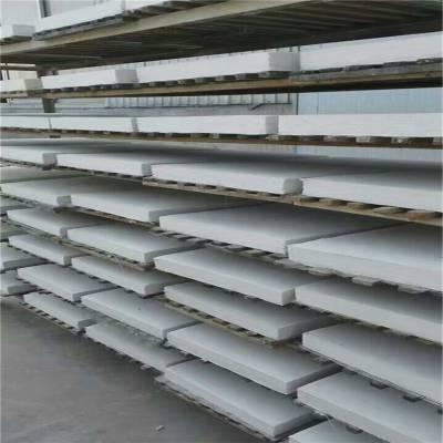 韶关A级5公分硅酸铝卷毡 规格 国美硅酸铝针刺毯