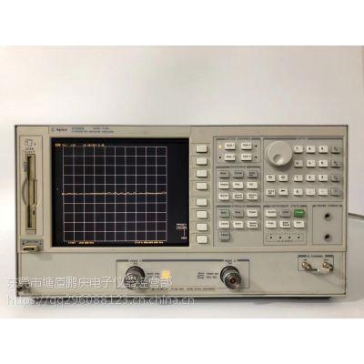 转让HP8648A,出售HP8648A,大量现货出售!