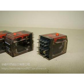 SCHENCK 备件 V035587.B03