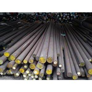 供应无锡3cr17mo不锈耐腐蚀磨具钢 3cr17mo不锈耐腐蚀圆钢现货 量大从优
