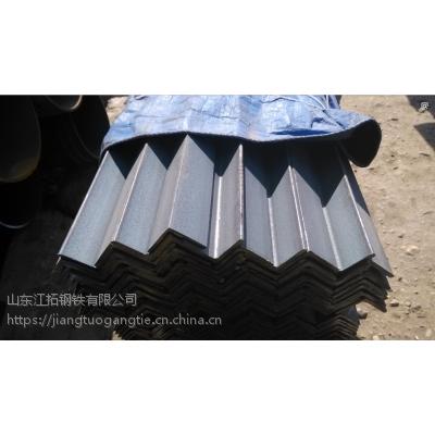 山东江拓批发钢结构槽钢钢结构H型钢等型材物美价廉
