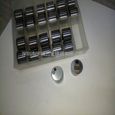 STRACK限位夹Z5130/18精密模具配件Z5130定位珠