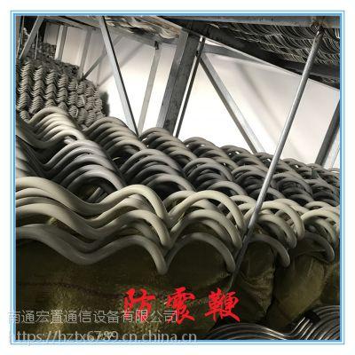 宏置:光缆防振鞭生产厂家