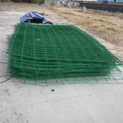 车间护栏网 上海护栏网 园林绿化用网