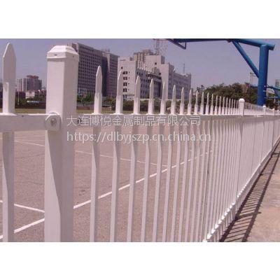 供应【大连围栏 大连护栏 别墅护栏】等镀锌钢金属
