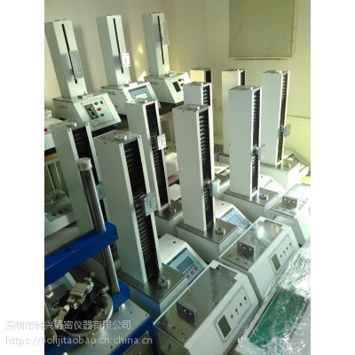 上海工厂保护膜剥离力测试仪
